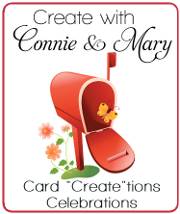 "Card ""Create""tions"
