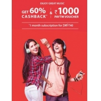 Paytm : Get Rs.1000 OFF on Rs.4000 just Rs.40 for New User : BuyToEarn