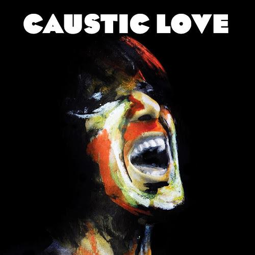 Paolo+Nutini+Caustic+Love.jpg