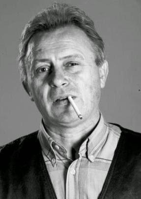 Ioan Es. Pop