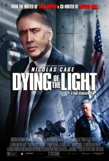 watch DYING OF THE LIGHT 2014 watch movie online streaming free no download english version watch movies online free streaming full movie streams
