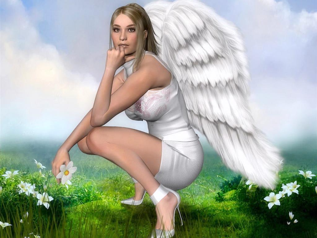 http://4.bp.blogspot.com/-uRDApfUjcsE/TdAB9CmYGRI/AAAAAAAABcU/NP2eV3jyd5s/s1600/Fantasy%20Girl%20HD%20Wallpaper.jpg