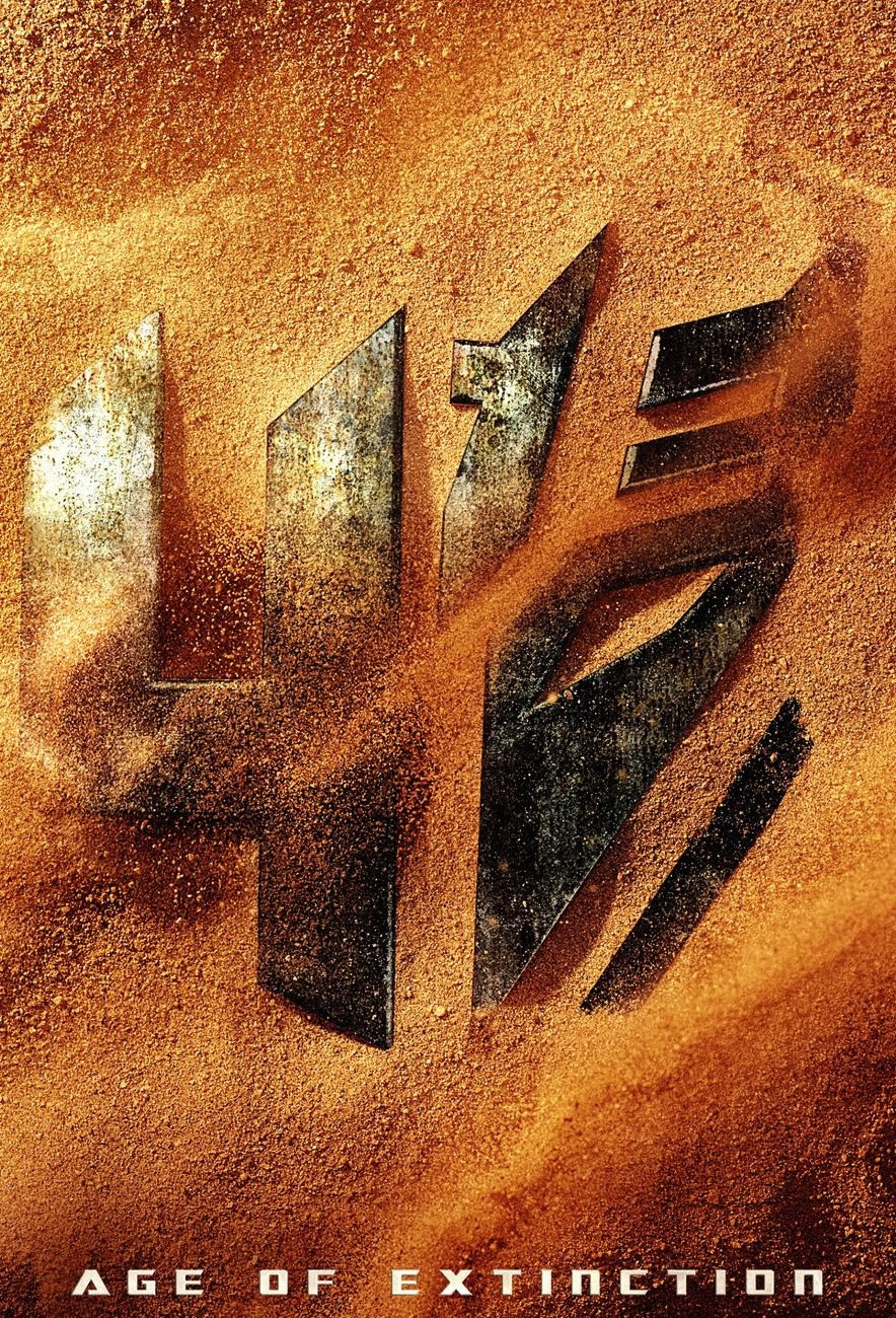 transformers 4 full movie free download in hindi 720p kickass