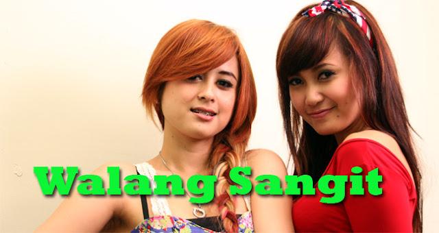 Chart Tangga Lagu Dangdut Terbaru April 2013