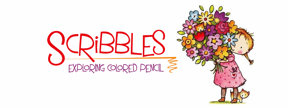 Scribbles!