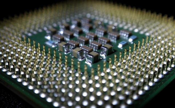 jenis jenis processor intel, processor amd processor dan gambarnya, jenis jenis processor smartphone, jenis jenis processor pada smartphone, processor dan spesifikasinya, processor komputer, processor laptop