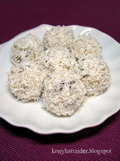 coconut-balls-no-dairy-no-egg