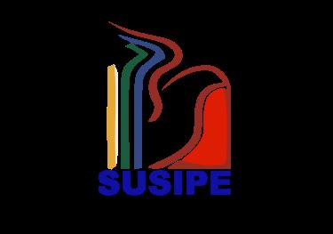 Susipe