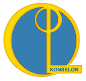 Konselor Indonesia