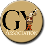 Association of Graveyard Rabbits