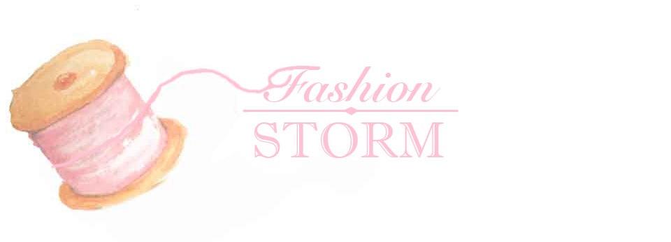 Fashion Storm