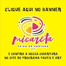 COBERTURA - PAUTA E ART