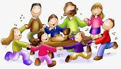 Festa da Eucaristia: Vamos cear com Jesus!