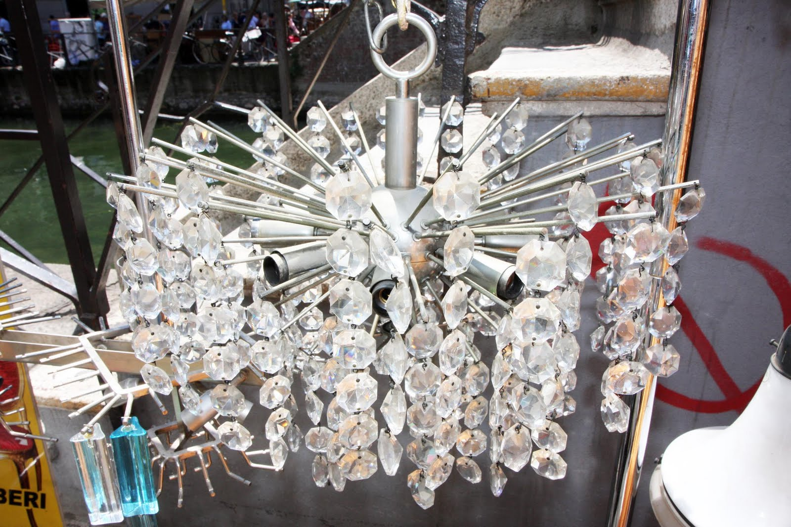 fabbrica lampadari torino : Fabbrica lampadari - Tutte le offerte : Cascare a Fagiolo