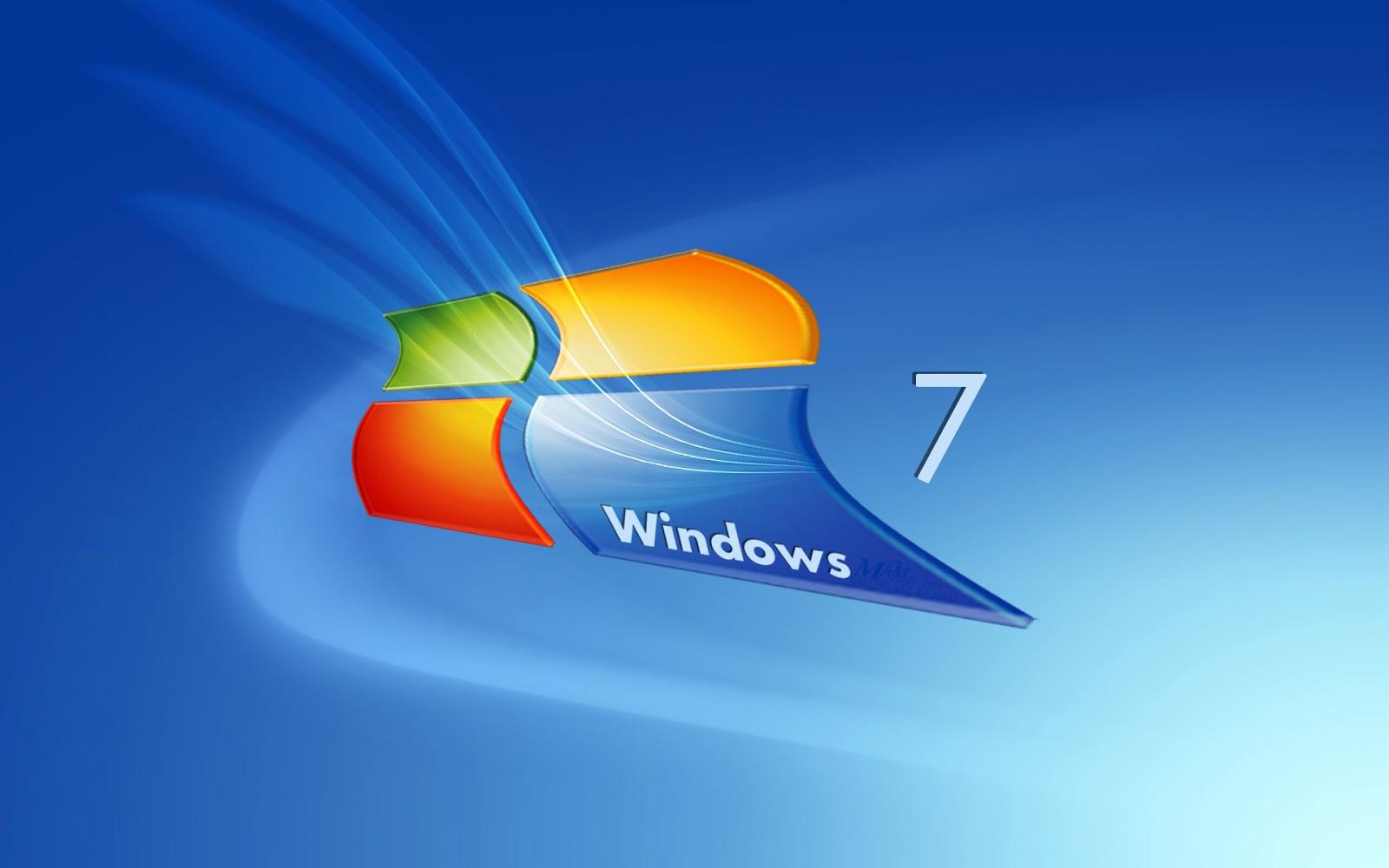 Dasktop Windows 7 Wallpaers