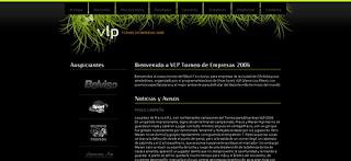 vlp2005