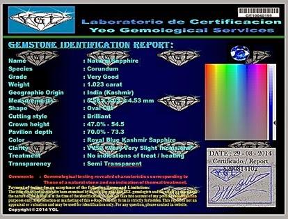 http://4.bp.blogspot.com/-uRRXBbW4TpA/VABVLy0EnlI/AAAAAAAADoU/6Egl4F54PHk/s1600/S102P%2BSertifikat.jpg