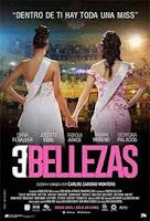 3 bellezas (2014)