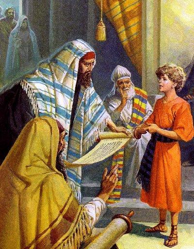 Moral, Amor, Revelação, Saber e Virtude
