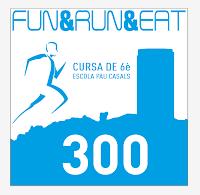 http://runfunandeat.blogspot.com.es/