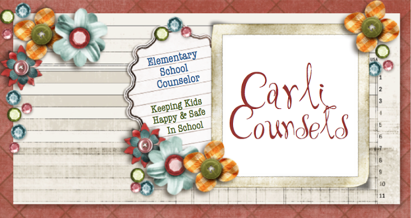 Carli Counsels