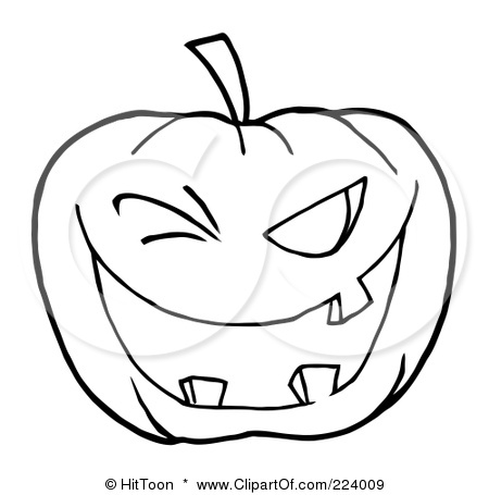 Free Halloween Coloring Pages Pumpkin Template in addition Coloring Pictures Of Pumpkins moreover Coloring Pictures Of Pumpkins as well  further Blank Pumpkin Coloring Pages. on scary fruit carving