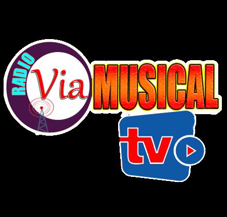 TELEVISION EN VIVO  SOLO DALE CLIK