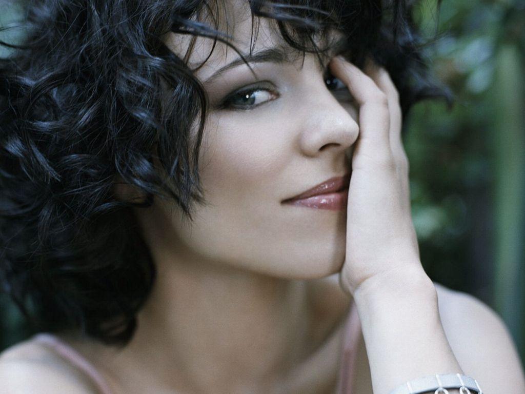 http://4.bp.blogspot.com/-uRUmXE_YMHA/TYxLq9ey98I/AAAAAAAACr4/K8oBf35XMUk/s1600/Rachel-McAdams-8.JPG