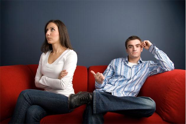 Menghadapi pacar yang sedang ngambek memang menimbulkan kita serba salah Tips Menghadapi Pacar Yang Sedang Ngambek
