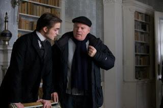 Bel Ami (Georges Duroy) Post-Produccion - Página 12 March52012