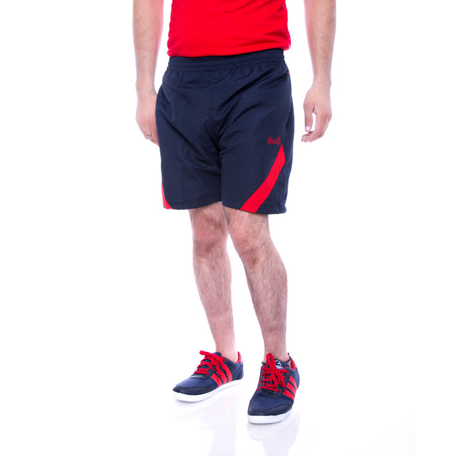 Men shorts,choice4u latest shorts for men ,low price shorts,good ...