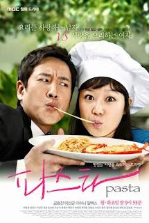 TV_Pasta_poster