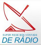 Rádio Boa Vontade de São Paulo ao vivo