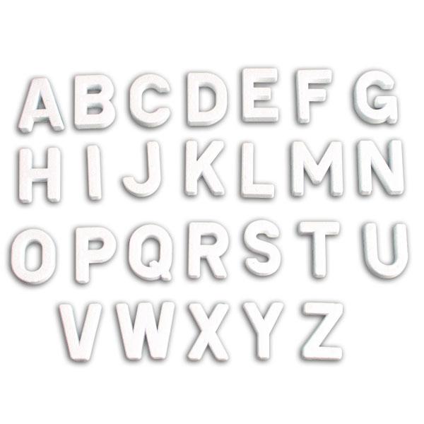 lilla's Gifs & Dividers: Alfabeto