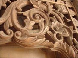 Seni Rupa Murni dan Terapan (Pengertian, Contoh) - Artikel ...