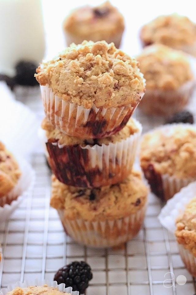 ... muffins blackberry coconut muffins blackberry cornmeal muffins gf cf