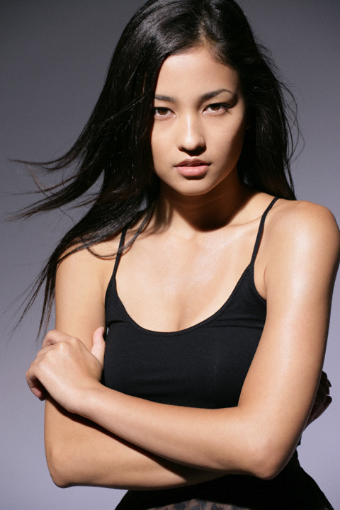 yorktown heights asian single women The best and largest dating site for tall singles and tall admirers date tall person, tall men, tall women, tall girls, big and tall, tall people at tallfriendscom.