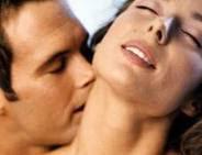 tecnicas de exito beso