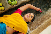Greeshma Photos from Maayamahal movie-thumbnail-1