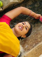 Greeshma Photos from Maayamahal movie-cover-photo