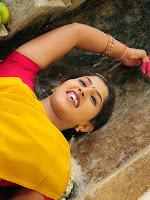 Greeshma Photos from Maayamahal movie-cover-photo