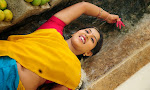 Greeshma Photos from Maayamahal movie-thumbnail