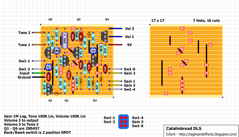 voice of music schematic  voice  free engine image for