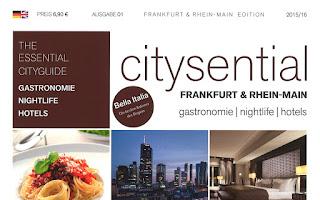 Zum Artikel bei Citysennial