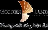 Chung cư Golden Land | Golden Land 275 Nguyễn Trãi
