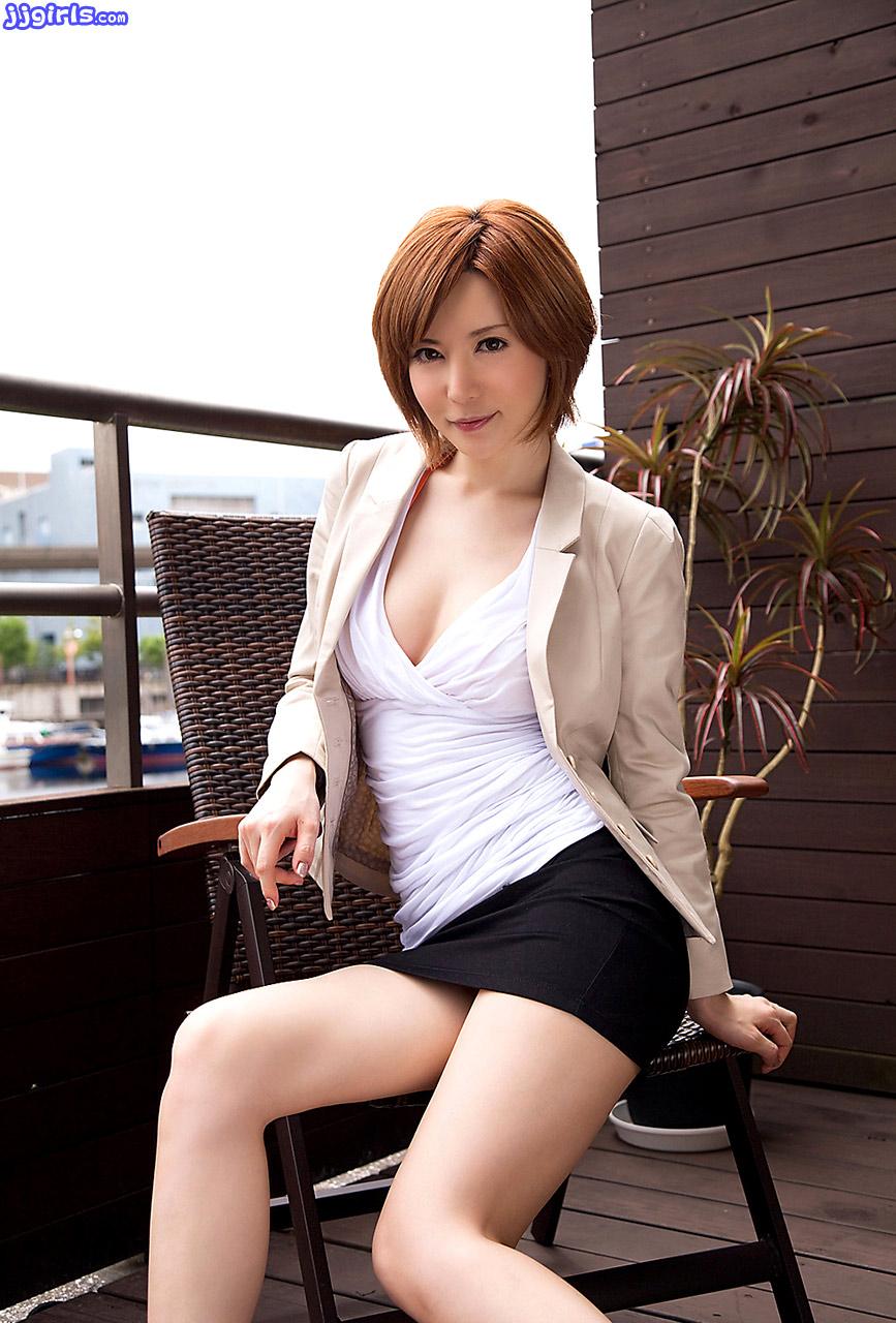 Satomi (お笑い芸人)の画像 p1_37