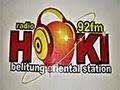 Hooki Radio