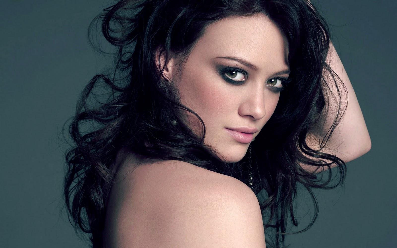 http://4.bp.blogspot.com/-uRkg2q9yzQA/TymCQDUlmHI/AAAAAAAAEO4/NLz3JT7KWbk/s1600/Hilary+Duff+Hairstyle.jpg