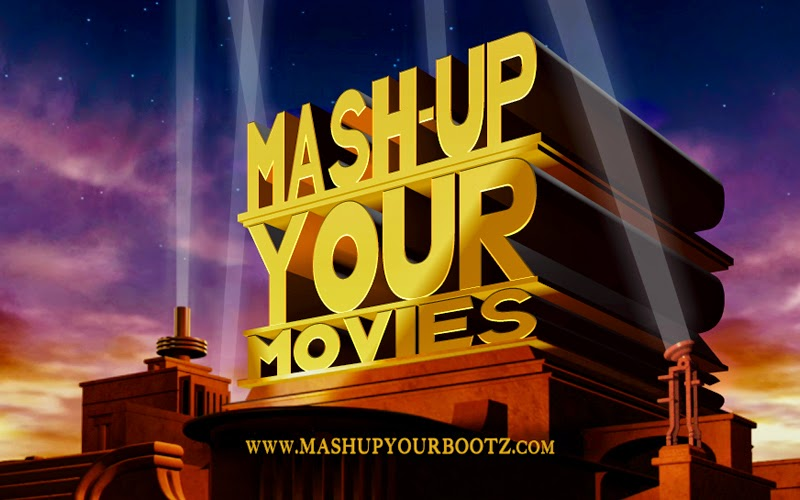 http://viprhealthcare.typepad.com/files/mash-up-your-movies.zip