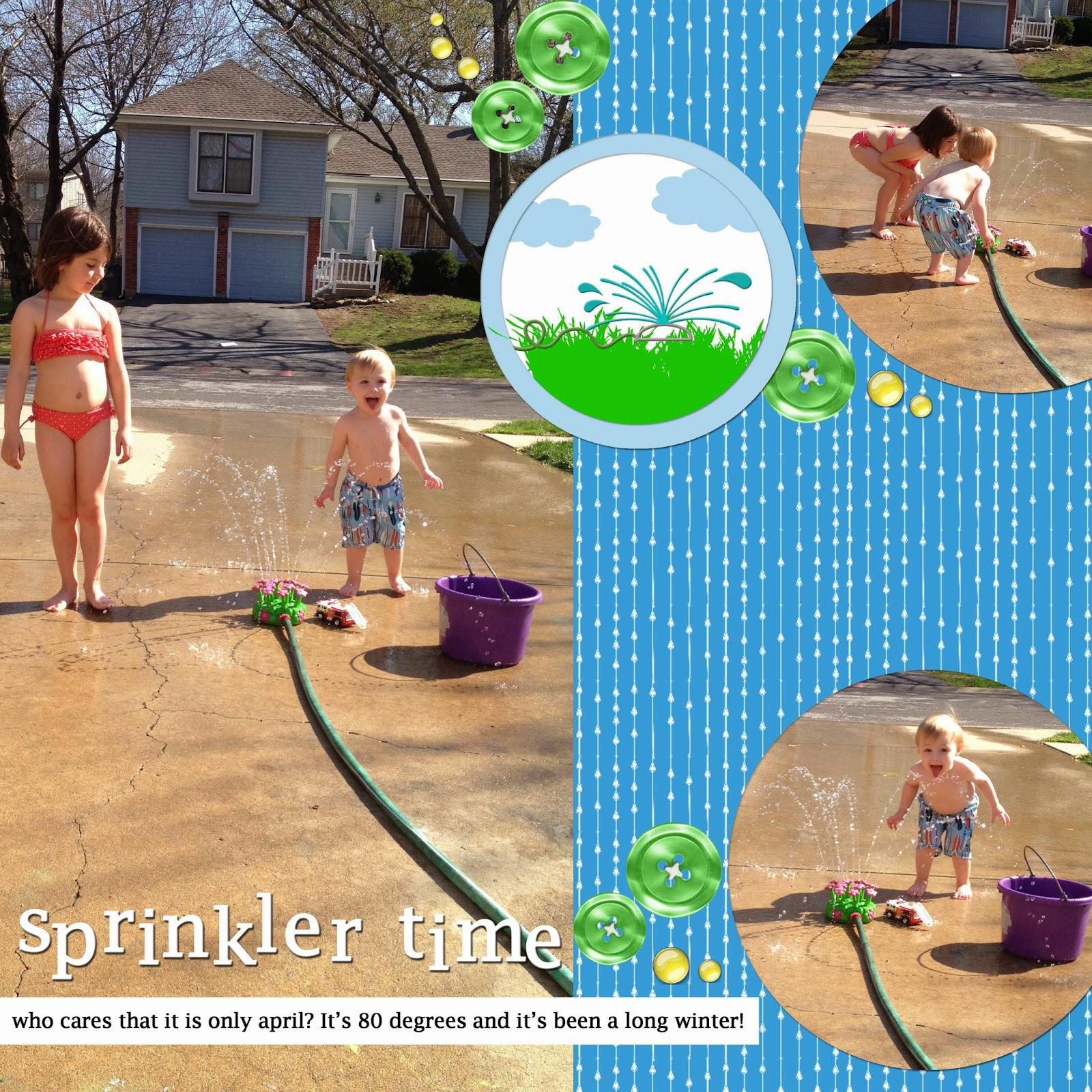 http://4.bp.blogspot.com/-uRmgGXlUKeY/U3O-FEOjztI/AAAAAAAACdE/QW_UGCZJxOs/s1600/Sprinkler+fun.jpg